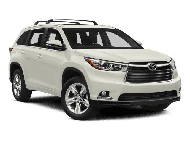 new 2015 toyota highlander le plus v6 4d sport utility in palm beach county f4054 earl. Black Bedroom Furniture Sets. Home Design Ideas