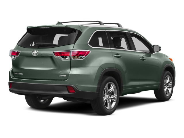 new 2015 toyota highlander le plus v6 4d sport utility in palm beach county f4138 earl. Black Bedroom Furniture Sets. Home Design Ideas