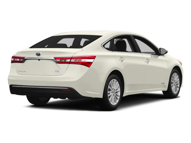 new 2015 toyota avalon hybrid xle premium 4d sedan in palm beach county f3632 earl stewart toyota. Black Bedroom Furniture Sets. Home Design Ideas